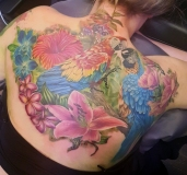 Christina-Colour-Carbon-Ink-Tattoo-213