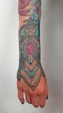 Christina-Colour-Carbon-Ink-Tattoo-216