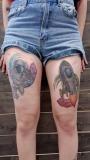 Christina-Colour-Carbon-Ink-Tattoo-217