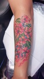 Christina-Colour-Carbon-Ink-Tattoo-218