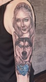 Christina-Colour-Carbon-Ink-Tattoo-219