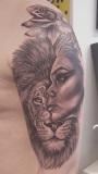 Christina-Colour-Carbon-Ink-Tattoo-221