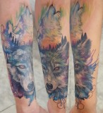 Christina-Colour-Carbon-Ink-Tattoo-230