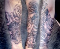 Christina-Colour-Carbon-Ink-Tattoo-236