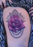 Christina-Colour-Carbon-Ink-Tattoo-237