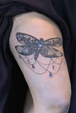 Christina-Colour-Carbon-Ink-Tattoo-238