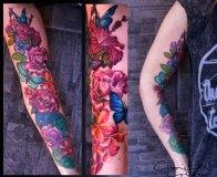 Christina-Colour-Carbon-Ink-Tattoo-239