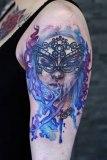 Christina-Colour-Carbon-Ink-Tattoo-243