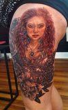Christina-Colour-Carbon-Ink-Tattoo-244