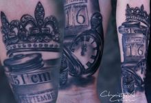 Christina-Colour-Carbon-Ink-Tattoo-246