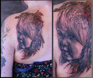 Christina-Colour-Carbon-Ink-Tattoo-248
