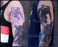 Christina-Colour-Carbon-Ink-Tattoo-249