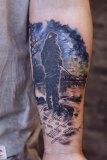 Christina-Colour-Carbon-Ink-Tattoo-252