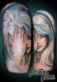 Christina-Colour-Carbon-Ink-Tattoo-254