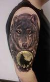 Christina-Colour-Carbon-Ink-Tattoo-256