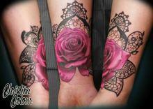Christina-Colour-Carbon-Ink-Tattoo-259