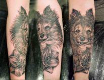 Christina-Colour-Carbon-Ink-Tattoo-261