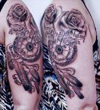Christina-Colour-Carbon-Ink-Tattoo-263