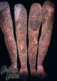 Christina-Colour-Carbon-Ink-Tattoo-267