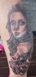 Christina-Colour-Carbon-Ink-Tattoo-270