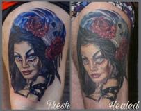 Christina-Colour-Carbon-Ink-Tattoo-271