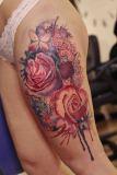 Christina-Colour-Carbon-Ink-Tattoo-273
