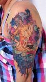 Christina-Colour-Carbon-Ink-Tattoo-274