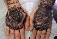 Christina-Colour-Carbon-Ink-Tattoo-276