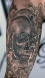 Christina-Colour-Carbon-Ink-Tattoo-280