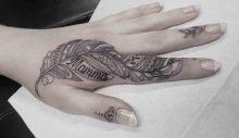 Christina-Colour-Carbon-Ink-Tattoo-282