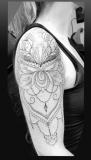 Christina-Colour-Carbon-Ink-Tattoo-283