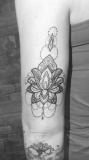 Christina-Colour-Carbon-Ink-Tattoo-284
