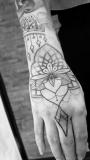 Christina-Colour-Carbon-Ink-Tattoo-285
