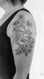 Christina-Colour-Carbon-Ink-Tattoo-287