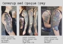 00-opaque-grey-coverup-Christina-Colour