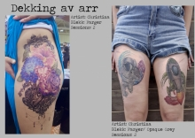 01-Arr-coverup-Christina-Colour