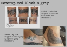 01-Coverup-Black-n-grey