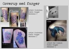 01-farger-coverup
