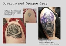 03-opaque-grey-coverup