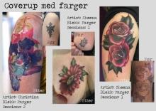 04-Coverup-farger