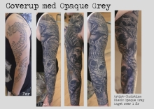 04-opaque-grey-coverup