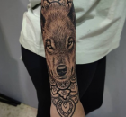 Daniel-Macias-Carbon-Ink-Tattoo-10