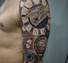 Daniel-Macias-Carbon-Ink-Tattoo-3