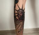 Daniel-Macias-Carbon-Ink-Tattoo-4