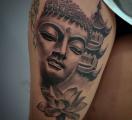 Daniel-Macias-Carbon-Ink-Tattoo-5
