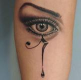 Daniel-Macias-Carbon-Ink-Tattoo-1