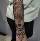 Daniel-Macias-Carbon-Ink-Tattoo-10
