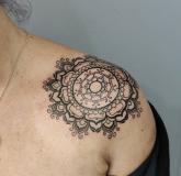 Daniel-Macias-Carbon-Ink-Tattoo-12