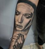 Daniel-Macias-Carbon-Ink-Tattoo-14