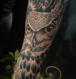 Daniel-Macias-Carbon-Ink-Tattoo-17
